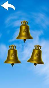 Church Bells Sounds 3