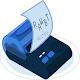 RawBT Serviço de impressão para PC Windows