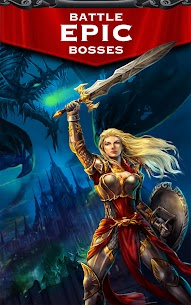 Kingdoms at War: Hardcore For Pc | How To Install (Windows 7, 8, 10 And Mac) 5