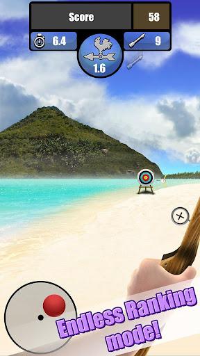 Archery Tournament  screenshots 16