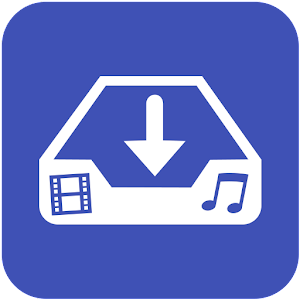 Media Download Manager 4.1.0 by Ardic Development logo