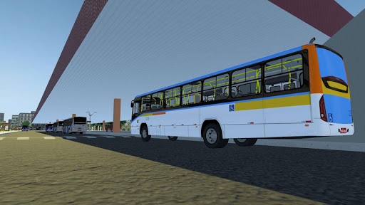 Proton Bus Lite 268 screenshots 7