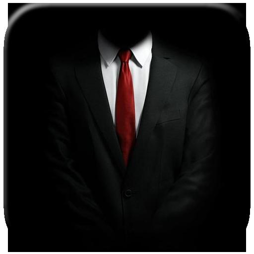 Black Wallpaper 4k Dark Background Hd Apps On Google Play