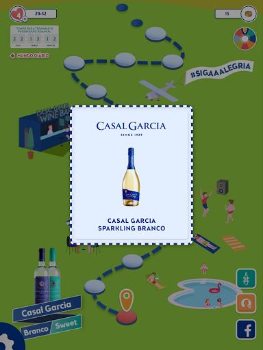 Casal Garcia Crush 0.1.7 screenshots 13