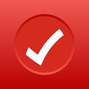 TurboTax: File Tax Return – Max Refund Guaranteed