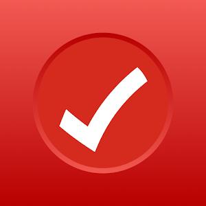 TurboTax: File Tax Return  Max Refund Guaranteed