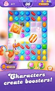 Candy Crush Friends Saga 3