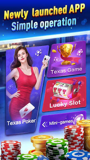 AK Poker Apkfinish screenshots 1