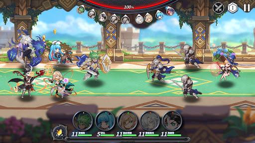 Luna Discordia 1.0.15 screenshots 5