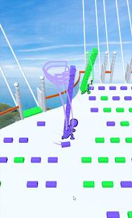 Image For Bridge Race Versi 2.73 1
