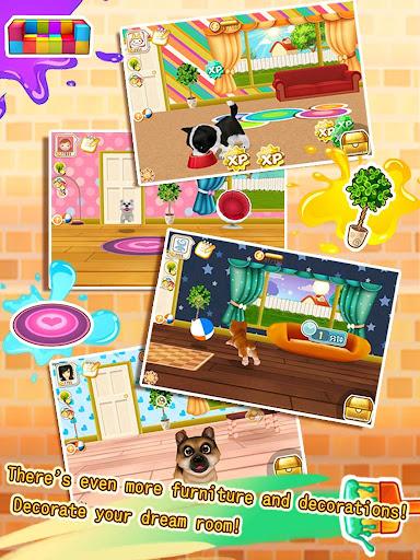 Hi! Puppiesu266a 1.2.75 screenshots 8