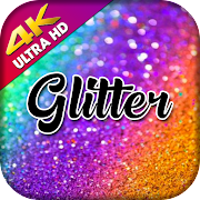 Glitter Wallpapers - Sparkly Wallpapers