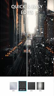 Sparkle Camera & Glitter Effect - Kirakira 2021