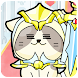 Cat Dog Adventure Casual RPG - Androidアプリ