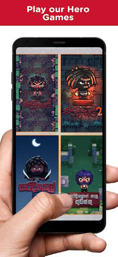 IMI Games - Play and Win 2.1.0 screenshots 3