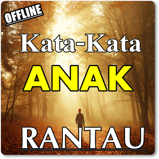 Kumpulan Kata Motivasi Anak Rantau Download Apk Free For Android Apktume Com
