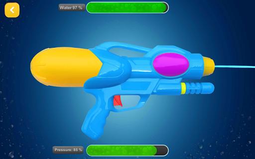 Water Gun Simulator 1.2.2 screenshots 16