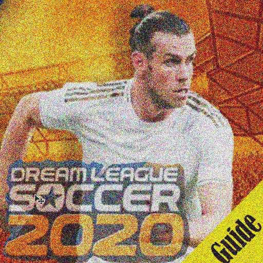 Baixar Guide For Dream Winner~League Soccer2020 para Android