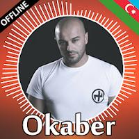 Okaber Molotow Cocktail Mp3