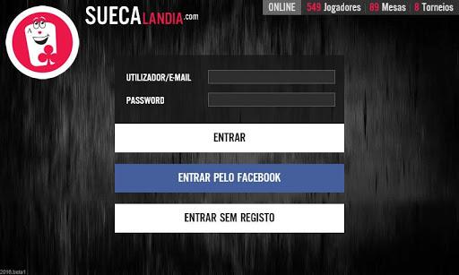 Suecalandia (Multiplayer) 4.0.0 screenshots 2