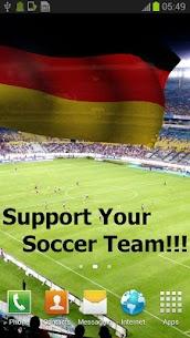 Germany Flag Live Wallpaper 4.2.4 APK + MOD Download 1