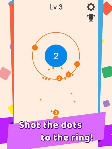Dots Order 1.1.6 screenshots 6