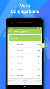 iTranslate Translator & Dictionary 5.6.17 Screenshots 5