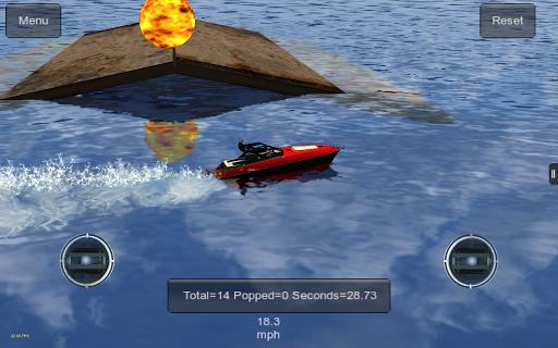 Absolute RC Boat Sim apkdebit screenshots 7