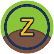 Zorun – Icon Pack