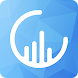 Pocket Expense with Sync - Androidアプリ