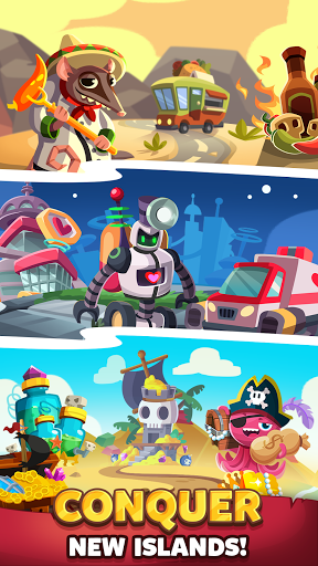 Pirate Kingsu2122ufe0f 8.2.2 screenshots 22