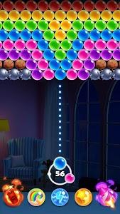 Bubble Shooter 1.2.7