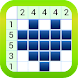 Fun Picross 100 - Androidアプリ