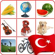 Turkish for Kids