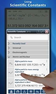 ChampCalc Pro Apk Scientific Calculator 6.12 (Paid) 6