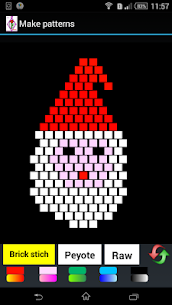 Make your beads patterns For Pc – Latest Version For Windows- Free Download 5