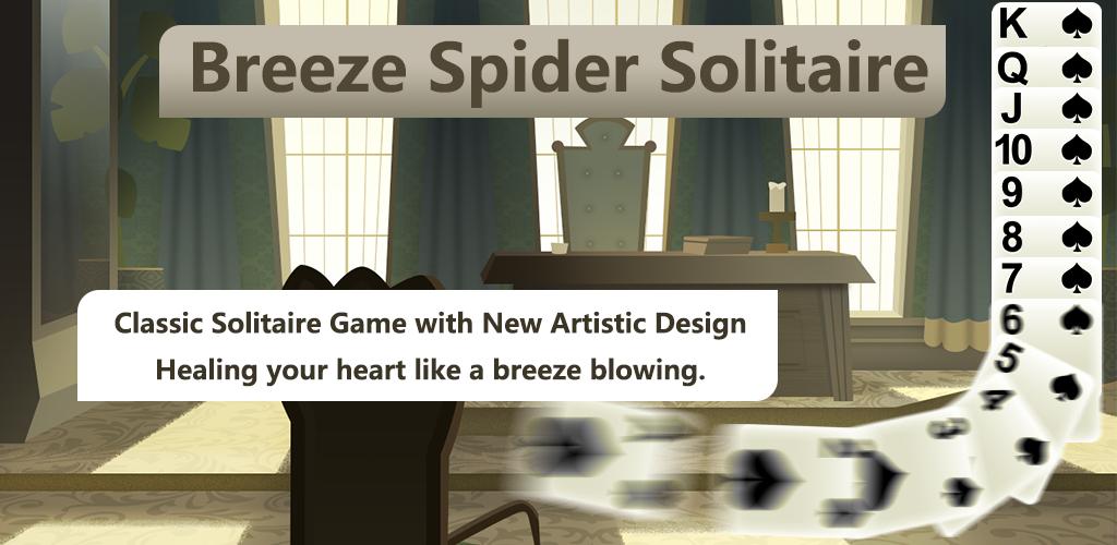 Unduh Happy Spider Poker Apk Versi Terbaru Untuk Android