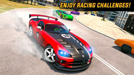 Car Racing Games: Car Games  screenshots 18