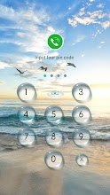 AppLock - Fingerprint & Password, Gallery Locker screenshot thumbnail