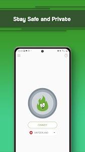 VPN Free - GreenNet Unlimited Hotspot VPN Proxy 1.5.22