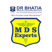 MDS Experts LIVE