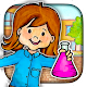 My PlayHome School Apk