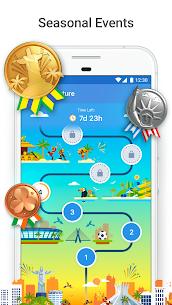 Sudoku.com – Free Sudoku Apk Download 2021 3