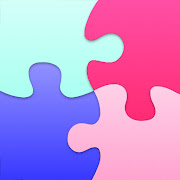 Jigsaw: Reveal what's real to find better dates