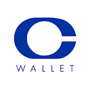 Central Wallet