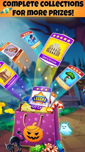 Bingo Party - Free Classic Bingo Games Online 2.4.2 screenshots 4