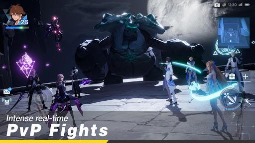 Dragon Raja screenshots 7