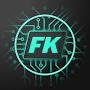 Franco Kernel Manager icon