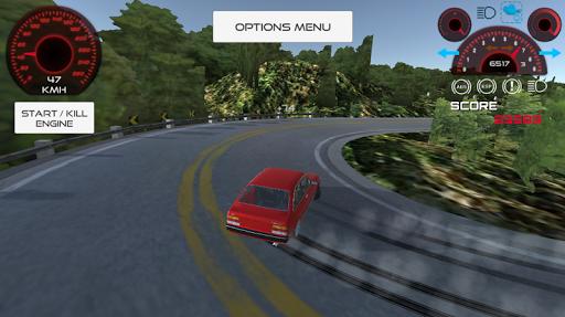 Drift Revolution - Brazil apkdebit screenshots 4