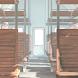 脱出ゲーム:電車